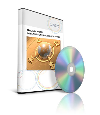 dvd cover cs web